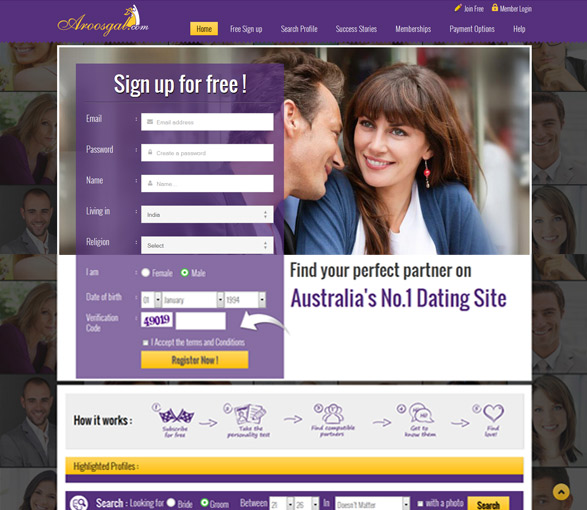 something top best dating sites in the world matches very valuable opinion